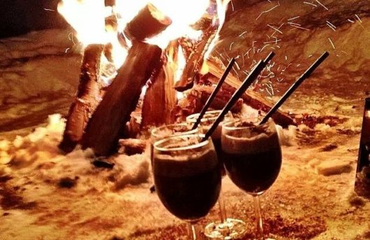 drinks-by-the-fire