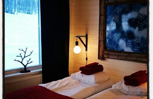 room-at-the-lodge
