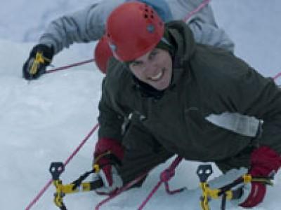 ice-climbing-400x300
