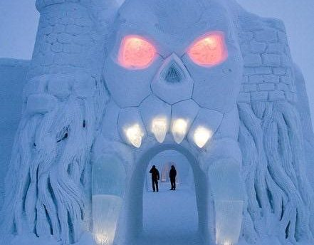 ice-hotel-finland-2