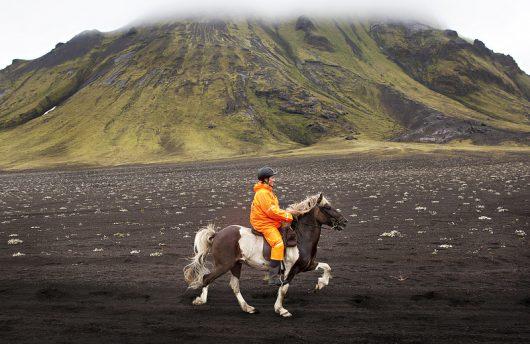 iceland-horse-ride