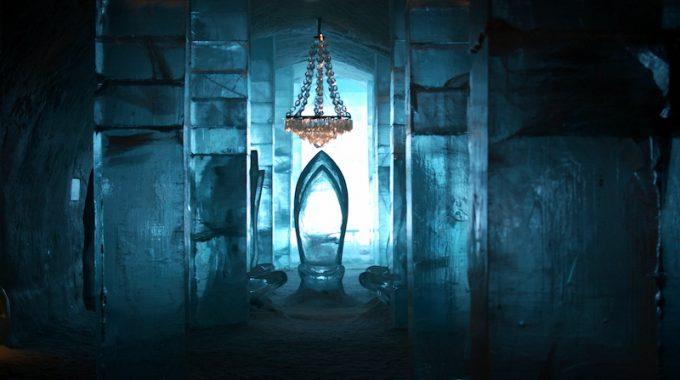 luxury-ice-hotel-sweeden