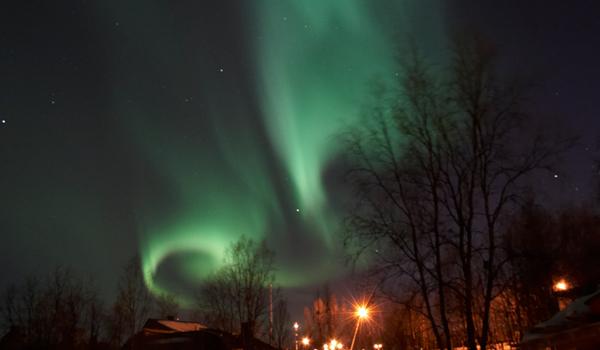 northern-lights-in-kiruna