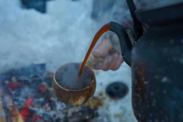 Swedish Coffee Fika