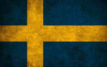 Simply Sweden Collapse / Bankrupt / Failed