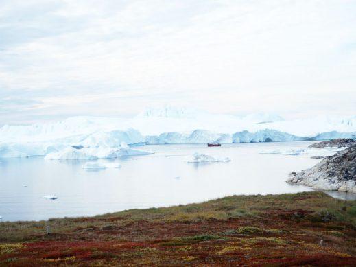 Greenland Adventure Package