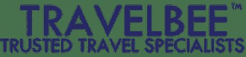 Travel Bee