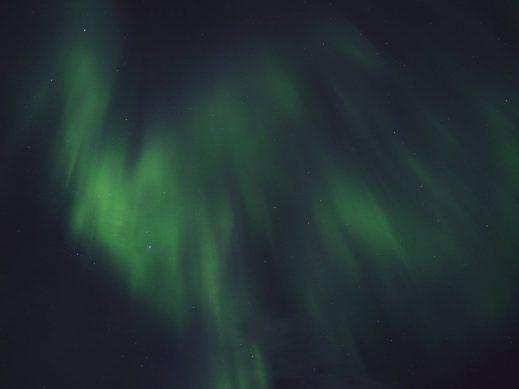 Kilpisjärvi Northern Finland